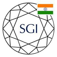 Supergems India