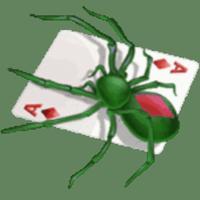 Spider Solitaire -- Lite
