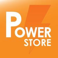 Power Store