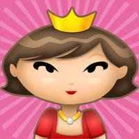 Princess Ph.D.