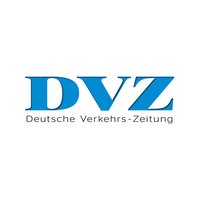 DVZ-Kiosk