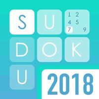 Sudoku - Brain Game