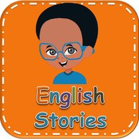 Learn English Story For Children