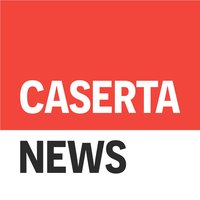 CasertaNews
