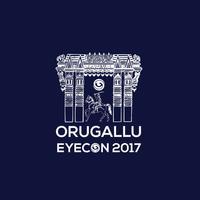 Orugallu Eyecon