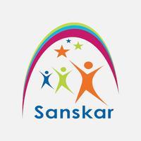 Sanskar School Bhuj