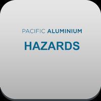 Pacific Hazards