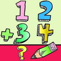 Mathematics master 4 in 1