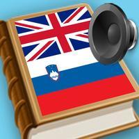 English Slovene best dictionary translate - Angleščina Slovenščina slovar najbolje prevajalnik