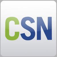 Módulos Interactivos CSN
