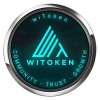 WiToken Foundation