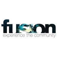 Fusion Young Adults
