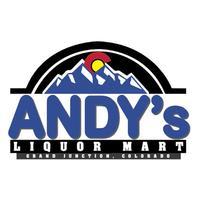 Andy's Liquor Mart