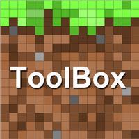 Block ID Toolbox for Minecraft PE Pocket Edition