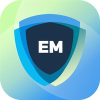 Endpoint Manager-MDM Client