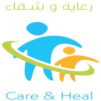 Care And Heal