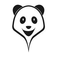 PandaParking