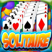 `` A Sweet Classic Candy Solitaire Patience & Skill Card Game