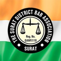 Surat District Bar Association