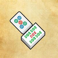 Mahjong Magic
