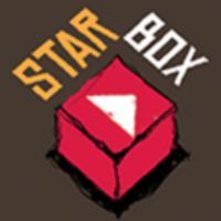The StarBox