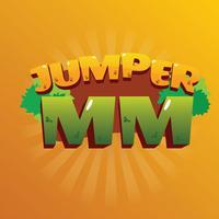 Jumper MM