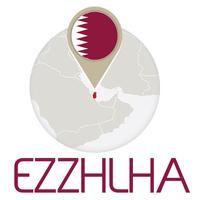 EZZHLHA