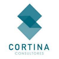 Cortina Consultores
