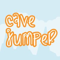 CaveJumper