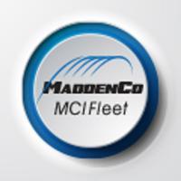 MciFleet2.0