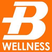 Blessing Wellness Center