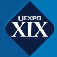 Oexpo XIX
