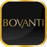 Bovanti