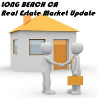 Homes For Sale in Long Beach