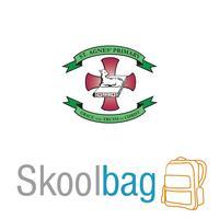 St Agnes' Primary School Port Macquarie - Skoolbag
