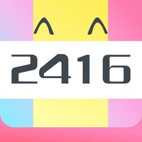 Hey 2416-a cool funny game