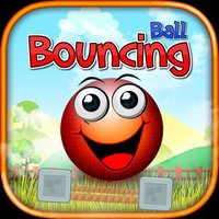 Bouncing Ball Twist
