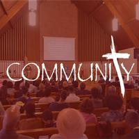 Community SDA Church