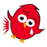 Kill Fluppy Bird