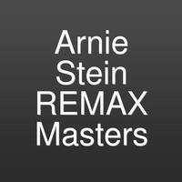 Arnie Stein RE/MAX Masters