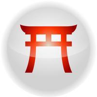 ViJa - Hội thoại tiếng Nhật