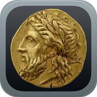 Greek Mythological
