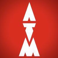 ATMusicGroup : Music