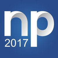 2017 New Partners Conference