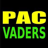 Pac Vaders