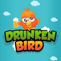 Drunken Bird