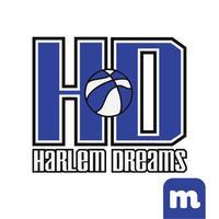 Harlem Dreams