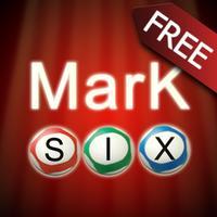 M6 Free