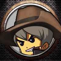 Wild West Hunter Free