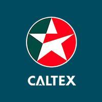Caltex LubeRewards Merchant
